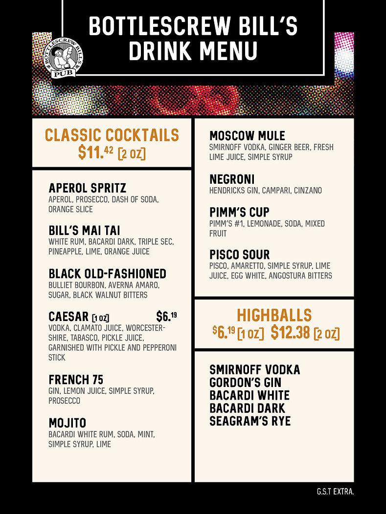 BSB-Cocktails-Calgary-Pub.jpg