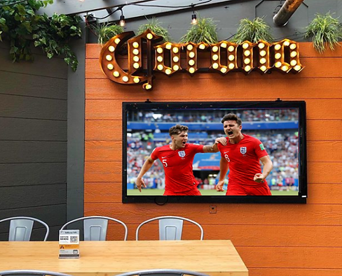 euro back patio tv.png