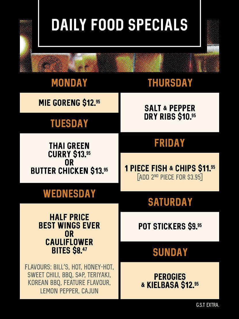 BSB-Dailyfoodspecials-Calgary-Pub.jpg
