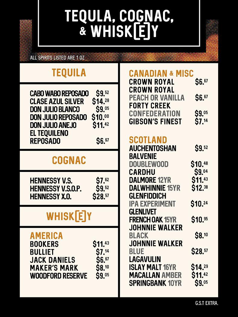 BSB-Tequila-Whiskey-Calgary-Pub.jpg