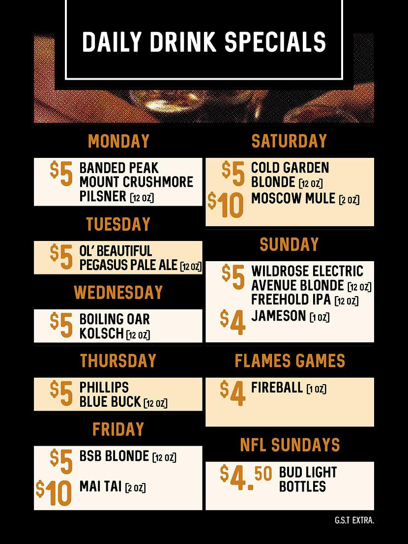 BSB-Daily-drink-specials-Calgary-Pub.jpg