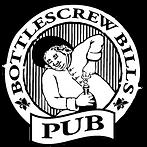 Bottle SCrew bill