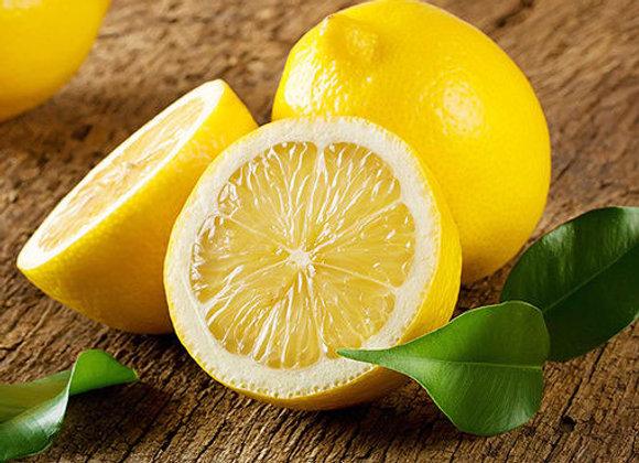 Citron Jaune 750ML