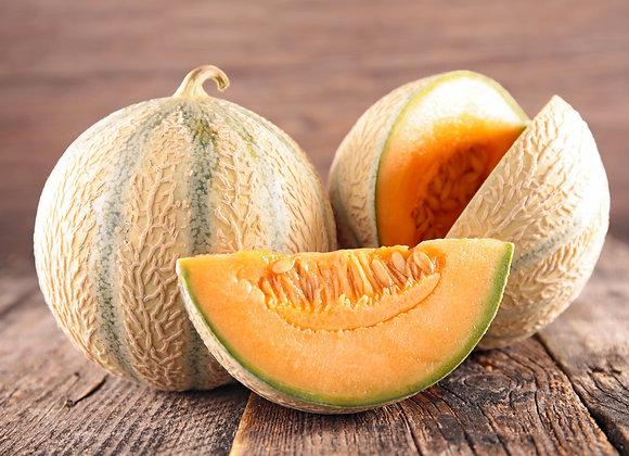 Melon 750ML