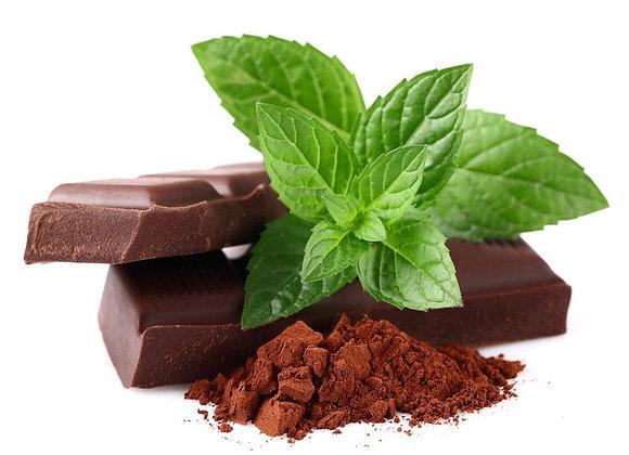 Menthe-Chocolat 750ML