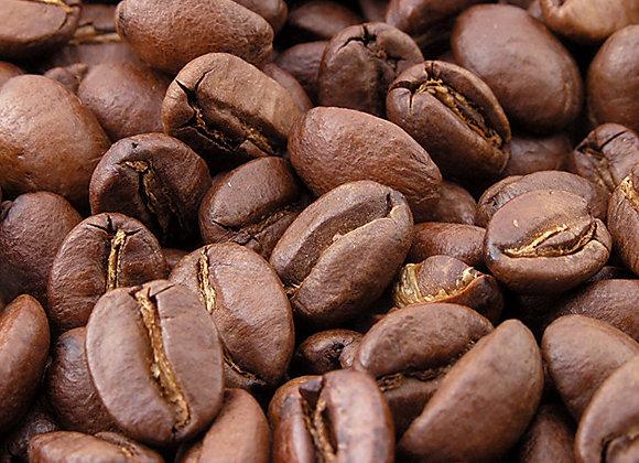 Café 750ML