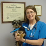 Dr. Melissa Barnes, DVM