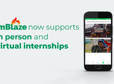 ImBlaze 2.0!