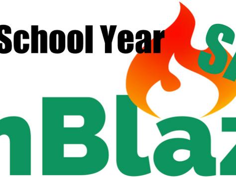 ImBlaze Plan Ahead Sale!