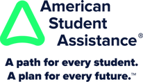 ASA LOGO WITH TAGLINE.png