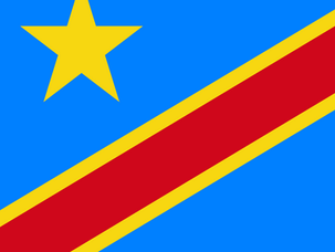 Deportations to Congo Suspended!