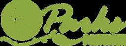 KCParks_Logo_Partner_CMYK.png