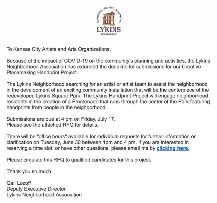 Lykins Handprint Announcement.png