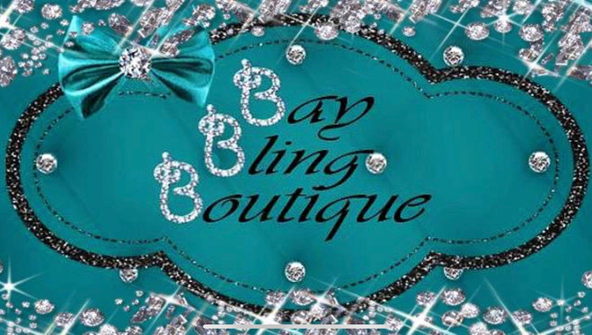 BAY BLING BOUTIQUE