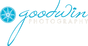 GOODWIN PHOTOGRAPHY