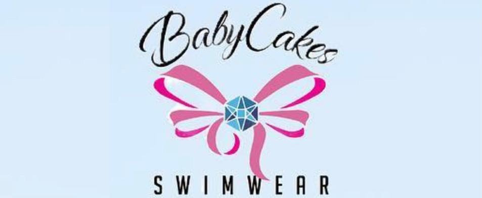 BABYCAKES SWIMWEAR