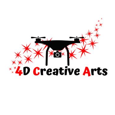4D CREATIVE ARTS