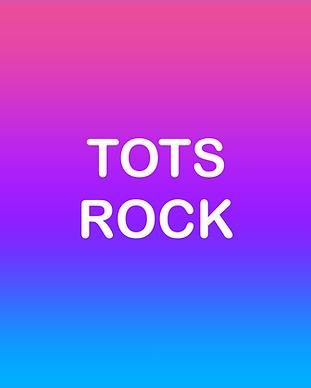 TOTS ROCK.png