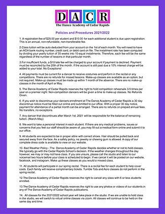 Policies and Procedures 2021_2022.jpg
