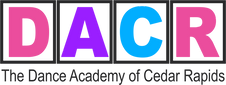 DACR WEB LOGO.png