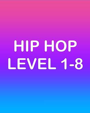 HIP HOP 1-8.png