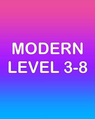 MODERN 3-8.png