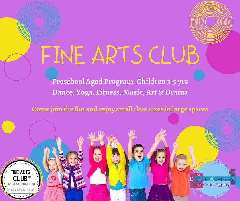 FINE ARTS CLUB 1 FINAL.png