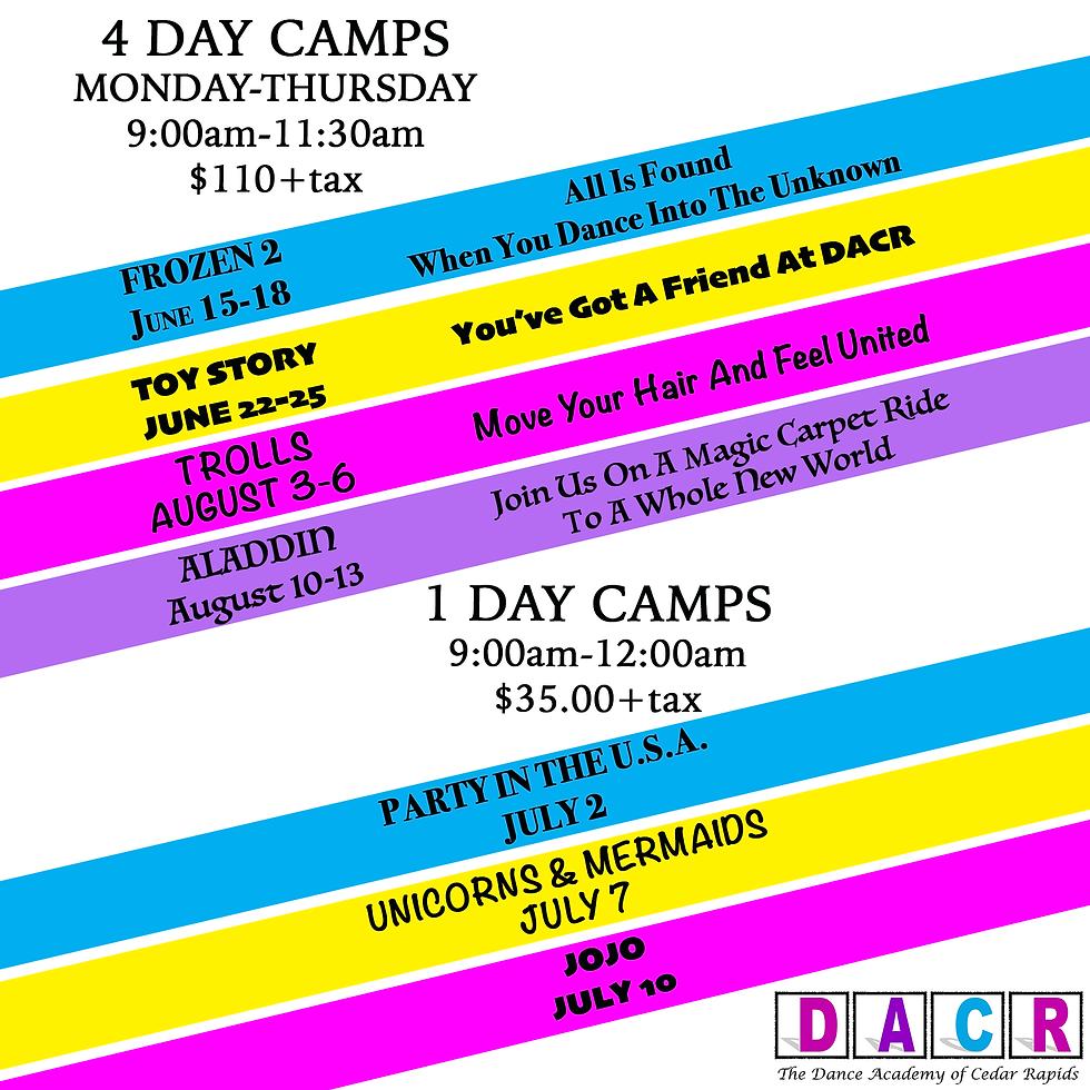 Summer Camps FINAL.tif