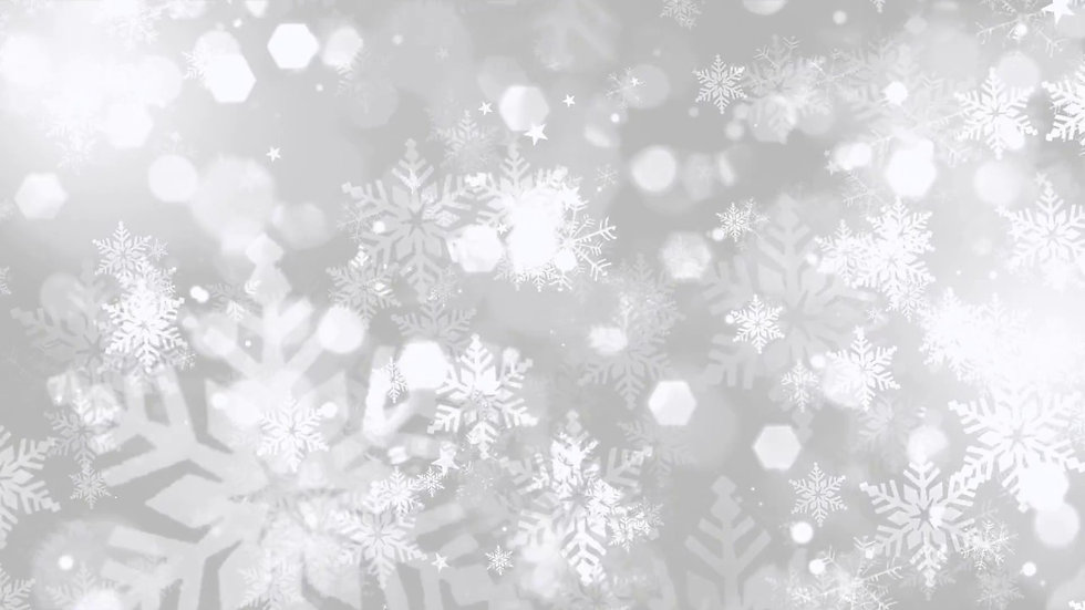 Silver Snowflake.jpg