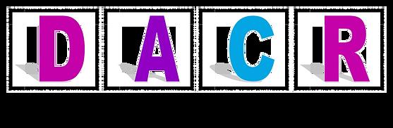 DACR-logo-1.png