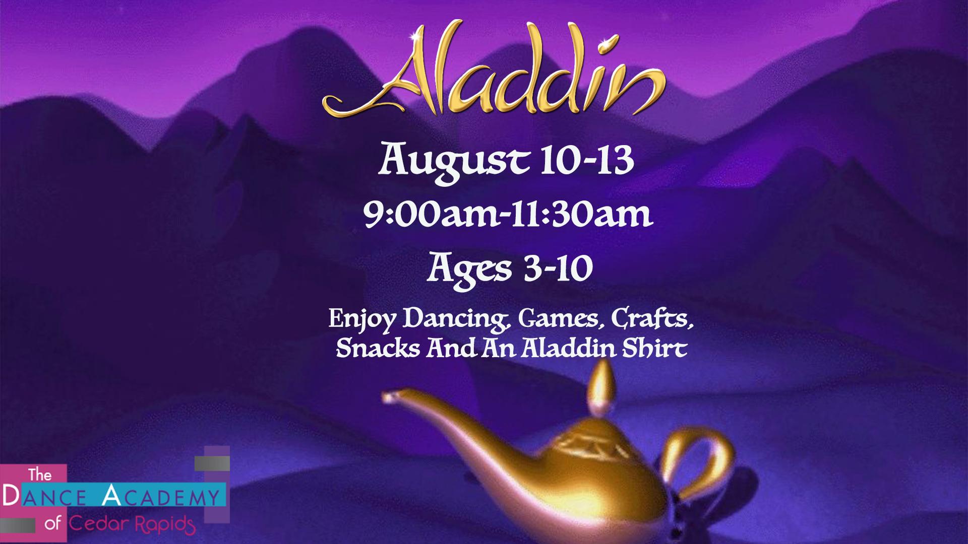 Aladdin Event Ad FINAL.tif