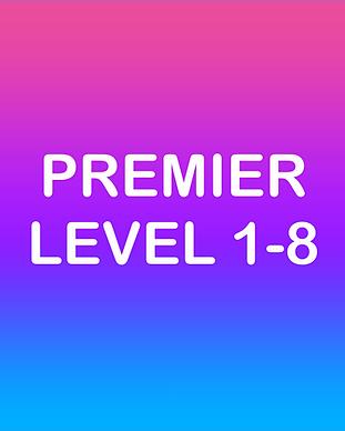 PREMIER.png