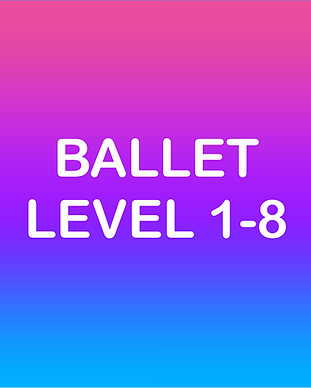 BALLET 1-8.png