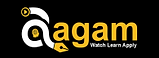 Aagam.PNG