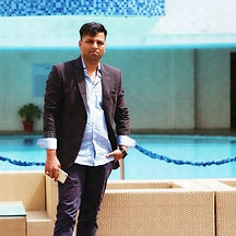 Atul Gupta.jpg