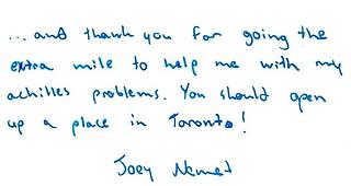Joey N mail.png