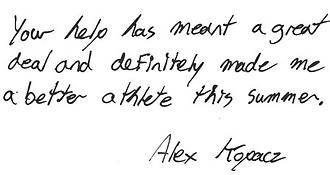 Alex Kopacz mail.png