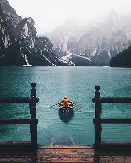 Encontrar tu Ikigai el inicio de un gran viaje