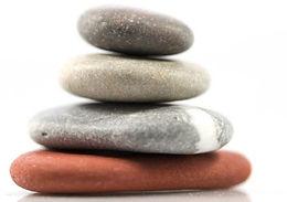 TAller Ikigai testimonios encuentra qué mueve tu vida