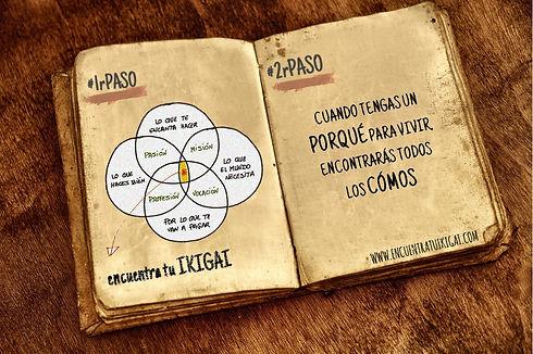 Ikigai_-_tu_porqué_para_vivir.jpg