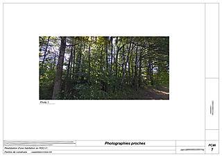 PCMI 10.jpg