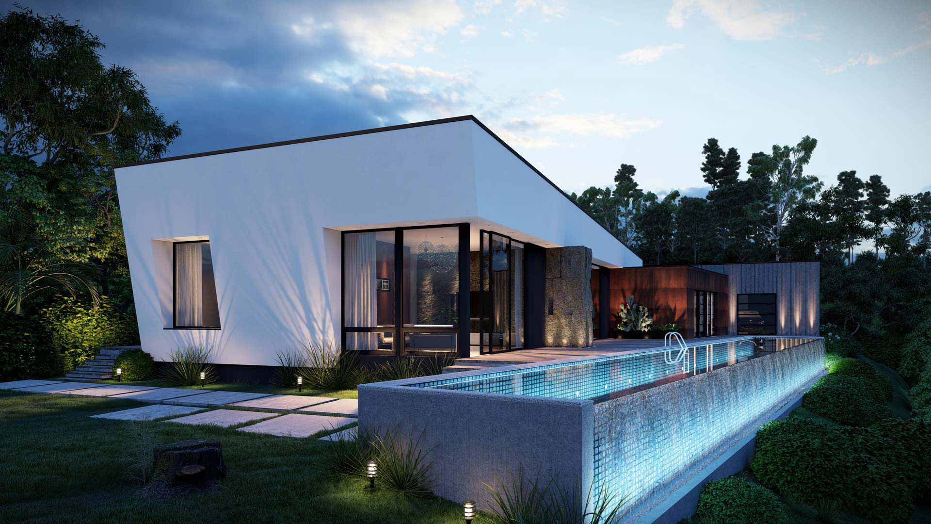 110-exterieur-villa-piscine-hd.jpg