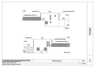 PCMI5 1.jpg