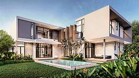 Villa%20341_edited.jpg