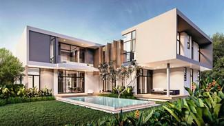 Villa54.jpg
