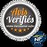Avis-vérifiés-298x300.png