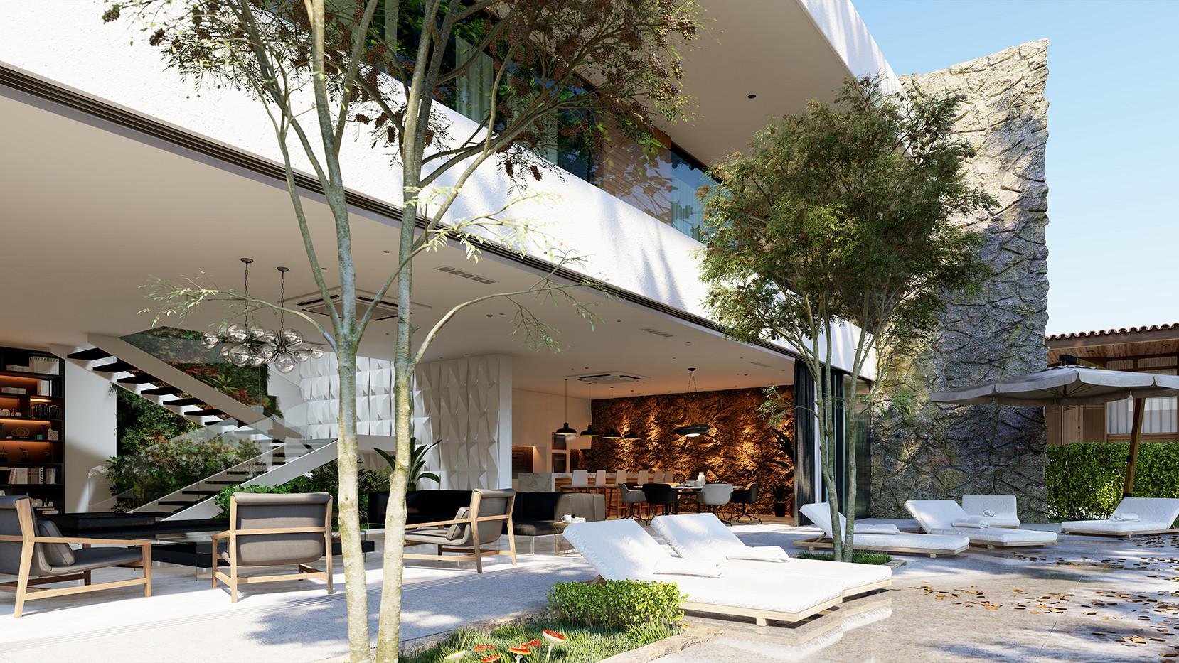 Villa 285.jpg