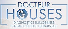Doc Houses Diag.jpg