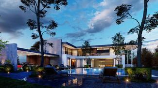 27-villa-exterieur-hd.jpg