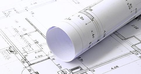 Permis de construire 100m² à 500m² + Pack Essentiel
